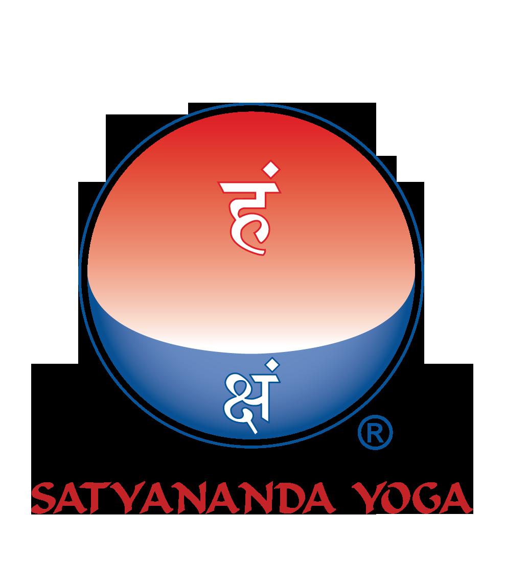 Swami Maitreyi